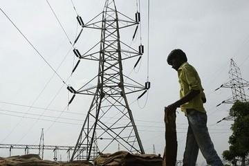 Ấn Độ cảnh báo nguy cơ xảy ra khủng hoảng điện tại thành phố 20 triệu dân