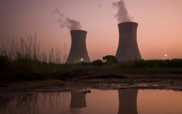 Khủng hoảng năng lượng bao trùm thế giới - Hậu quả có thể kéo dài nhiều năm