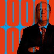 Người đàn ông 10.000 tỷ USD: Larry Fink trở thành 'vua của Phố Wall' như thế nào (PI)