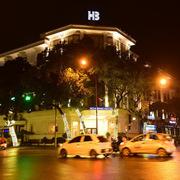 Hà Nội công bố 20 khách sạn cách ly cho người đến từ TP HCM