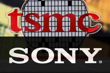 Mỏ vàng mới của Sony