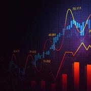Cổ phiếu ngân hàng bứt phá, VN30-Index vượt 1.500 điểm