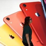 Thêm thông tin về iPhone SE 3 ra mắt đầu năm sau
