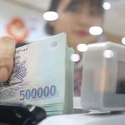 Dư địa chính sách tiền tệ đã gần tới hạn