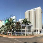 Bia Sài Gòn Miền Trung chốt quyền tạm ứng cổ tức tiền 25%, lãi quý III giảm 60%