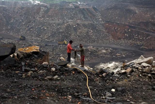Sau Trung Quốc, Ấn Độ có thể đối mặt với khủng hoảng điện nghiêm trọng