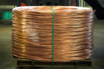 Trung Quốc tiếp tục 'xả' 150.000 tấn kim loại từ kho dự trữ