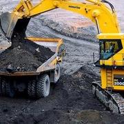 SSI Research: Ngành than nội địa chưa hưởng lợi từ cơn sốt thế giới