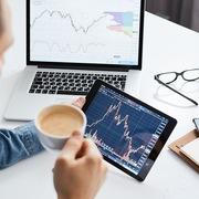 Khối ngoại bán ròng trở lại 39 tỷ đồng trên sàn HoSE trong phiên 12/10