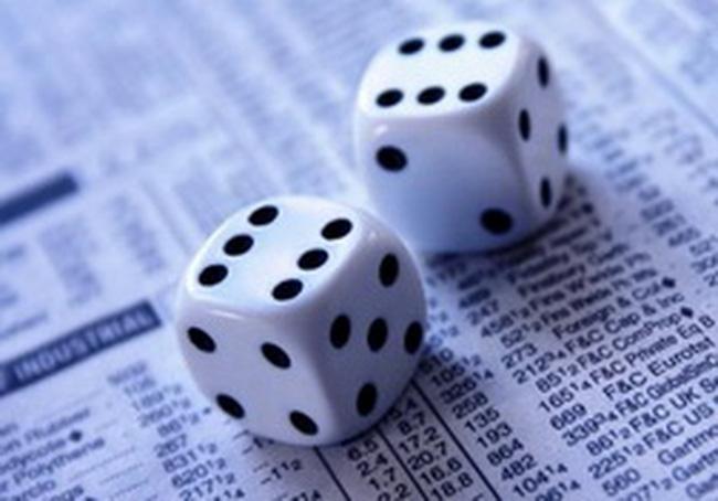PSI: VN-Index có thể lên 1.410 – 1.440 điểm nếu cổ phiếu trụ cột hút dòng tiền trở lại