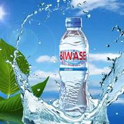 Lợi nhuận Biwase quý III tăng 10%, mở rộng thị phần nước tại Đồng Nai
