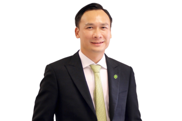 Novaland bổ nhiệm Phó Tổng giám đốc