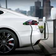 Những điều nhiều người quan tâm khi sử dụng ôtô điện