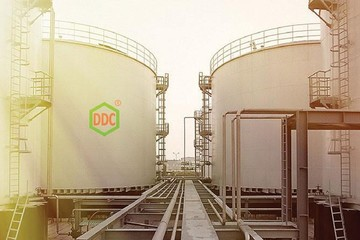 Vinachem muốn bán toàn bộ hơn 15 triệu cổ phần DGC trong quý IV