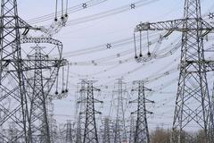 Trung Quốc tự do hóa giá nhiệt điện để giải bài toán khủng hoảng năng lượng