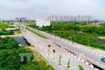 Hà Nội yêu cầu các đơn vị gửi đề xuất điều chỉnh kế hoạch vốn đầu tư công trước 15/10