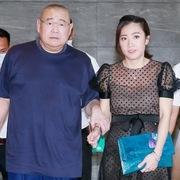 China Evergrande nợ nần, tỷ phú Hứa Gia Ấn bị bạn bè quay lưng