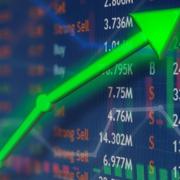 Nhận định thị trường ngày 13/10: Xu hướng tích cực vẫn chưa thay đổi