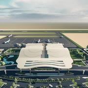Quảng Trị cần xem xét lại hiệu quả dự án cảng hàng không