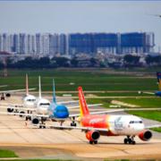Sau Hà Nội và Hải Phòng, Thừa Thiên Huế bỏ quy định cách ly tập trung với hành khách về từ TP HCM