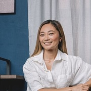 Bị phớt lờ vì không tốt nghiệp trường Top đầu, nữ doanh nhân này vẫn xây dựng thành công startup tỷ USD
