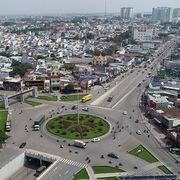 Đồng Nai duyệt nhiệm vụ quy hoạch 5 phân khu tại TP Biên Hòa, diện tích gần 4.800 ha
