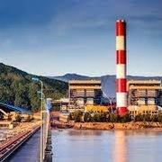 PV Power: Sản lượng dưới 50% kế hoạch, doanh thu tháng 9 giảm 48%