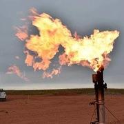 """Thế kỷ 20 là thời đại của dầu mỏ, còn đây sẽ là """"ông vua nhiên liệu"""" của thế kỷ 21"""