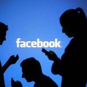 Facebook cấm cửa người tạo ra công cụ 'hủy theo dõi mọi thứ'