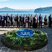 G20 thúc đẩy cải cách tổ chức WTO toàn diện và minh bạch