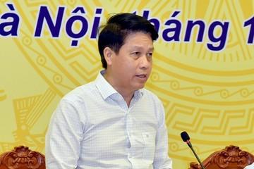 Lãnh đạo NHNN: Cấp phép Mobile Money không còn vướng mắc lớn