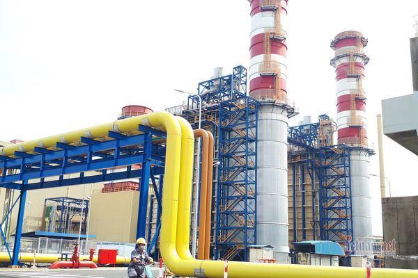 Điện khí dự kiến được tăng tốc đầu tư giai đoạn tới,