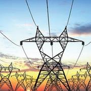 Mất cân đối nguồn điện: Bắc thiếu, Nam thừa