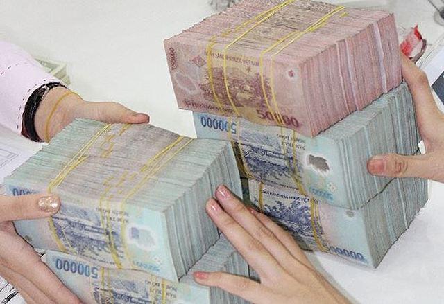 Đảm bảo việc quản lý hoạt động mua bán nợ được đầy đủ và chặt chẽ hơn. Ảnh minh họa.