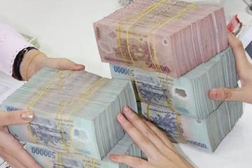 Sửa quy định mua, bán nợ của ngân hàng