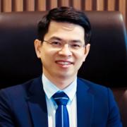 Kienlongbank thay tổng giám đốc