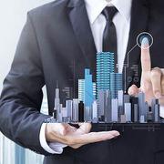 Phí môi giới gần 20% tại một dự án và câu chuyện 'loạn' giá bất động sản