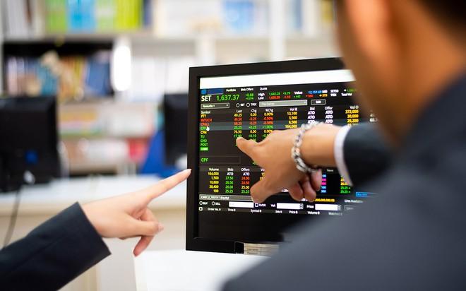 Khối ngoại đẩy mạnh bán ròng hơn 500 tỷ đồng trong phiên 13/10, HPG vẫn là tâm điểm
