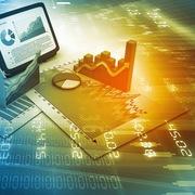 Nhận định thị trường ngày 14/10: Tích lũy trong vùng 1.380-1.400 điểm