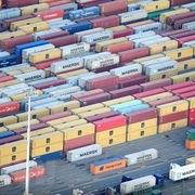IMF giảm dự báo tăng trưởng kinh tế toàn cầu năm 2021