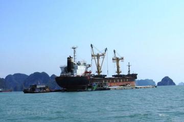 Bộ trưởng Nguyễn Văn Thể: Sẽ có cơ chế đặc biệt để phát triển vận tải ven biển