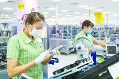 Bộ Công Thương hỗ trợ Samsung và 22 nhà cung cấp khôi phục sản xuất, duy trì chuỗi cung ứng