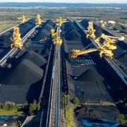 Cổ phiếu ngành than thế giới đang hưởng lợi thế nào