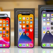 Khan hàng diện rộng, người Việt gần như hết cơ hội mua iPhone xách tay giá rẻ dịp cuối năm