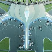 Báo cáo Quốc hội tiến độ 'siêu sân bay' Long Thành