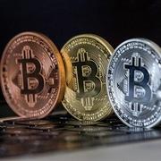 Mỹ vượt Trung Quốc, đứng đầu thế giới về khai thác Bitcoin