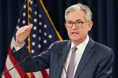 Fed có thể siết hỗ trợ từ giữa tháng 11