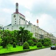 Nhiệt điện Phả Lại lần đầu báo lỗ sau gần 5 năm