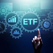 Dòng vốn ETF biến động ra sao nửa đầu tháng 10?