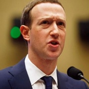 Quyền lực Mark Zuckerberg tại Facebook lớn thế nào